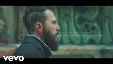 Birol Giray Feat. Hale Yıldırım - Görev İcabı