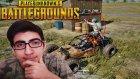 Efsane Kovalamaca - Battlegrounds Türkçe #2