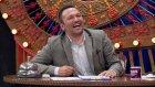 Güldür Güldür Show 141. Bölüm Tanıtımı