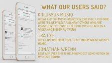How Do I Listen To Music Online For Free?   Download 50artist50statesapp