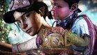 Küçük Anne Clementıne ! | The Walkıng Dead Sezon 3 Bölüm 4