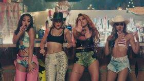 Little Mix ft. Machine Gun Kelly - No More Sad Songs
