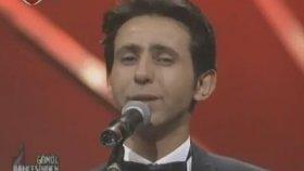 Mehmet Özkaya - Ağlamışım Gülmüşüm