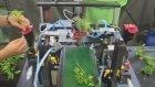 Otomatik Domates Aşılama Makinası
