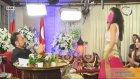 RTÜK Dansöz Oynatan Adnan Oktar'ın Kanalına Ceza Verdi