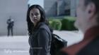 The Expanse 2. Sezon 11. Bölüm Fragmanı