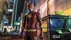 The Flash 3. Sezon 19. Bölüm Türkçe Altyazılı Fragmanı