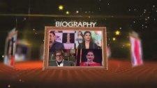 Shahrukh Khan Anushka Sharma  Film