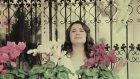 Aynur Bolat-Nazara Geldik