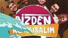 Bizden Konuşalım 31.bölüm Fragman | Prof. Dr. Mehmet Görmez - Trt Diyanet