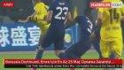 Borussia Dortmund, Emre İçin En Az 25 Maç Oynama Garantisi İstiyor