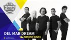 Del Mar Dream  - Absent Band (Extented Mix)