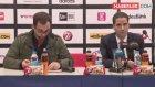 Euroleague'de Anadolu Efes, Olimpiakos'u 77-69 Yendi