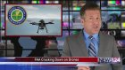 FAA Part 107 Test Course Pilot Training Online Drone | News24 Exclusive