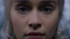 Game of Thrones 7. Sezon 3. Tanıtım Fragmanı
