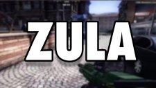 İzleyicilerle Çok Çekişmeli Zula Oynadık - Acaba Yine Yendik Mi?