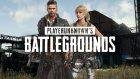 Paraşütleri Vurmasınlar ! | Pubg Battlegrounds