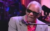Ray Charles  Oh, What a Beautiful Morning 1993  Jay Leno