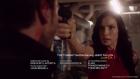 The Blacklist: Redemption 1. Sezon 7. Bölüm Fragmanı