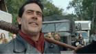 The Walking Dead 7. Sezon 16. Bölüm Türkçe Altyazılı Fragmanı