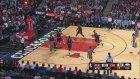 31 Mart | NBA'de gecenin Türkçe özeti! LeBron tarih yazdı!
