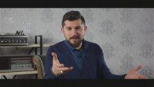Derdinin Çaresi Bu Videoda!-Osman Sungur Yeken