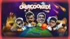Ekip İle Yemek Yapıyoruz - Overcooked (Necati Akçay)