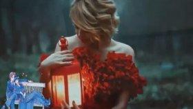 Esra Okan -  Bu Ateşi Sen Yaktın