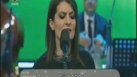 Gül Yazıcı - Nazende Sevgilim