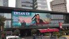 Herşeyim Oldun   Ersan Er ft. Çağatay Akman - Tüm Müzik Marketler ve Digital Platformlarda