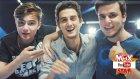 Max YouTube Star Çekimlerinin Kamera Arkası !