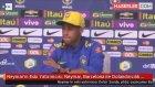 Neymar'ın Eski Yatırımcısı: Neymar, Barcelona ile Dolandırıcılık Yapıyor
