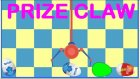 Prize Claw Surprise Eggs Android Game For Children