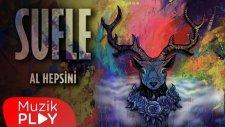 Sufle - Al Hepsini (Official Audio)