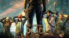 Yollar Ayrılıyor ! | The Walkıng Dead Sezon 3 Bölüm 5