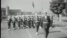 12 Eylül 1980 Darbesi Sonrasında Vatandaşların Yorumu