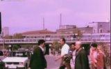 1978 Ankara Görüntüleri