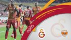 5 Detay: Süper Lig'de 26. Hafta Öncesi