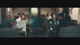 BTS - Spring Day'