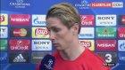 Galatasaray, Torres ve Fabregas'ı Getirmek İçin Kolları Sıvadı