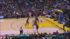 Stephen Curry'den Rockets'a Karşı 24 Sayı, 7 Ribaund & 5 Asist