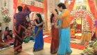 Tatlı Bela -  Aastha ve Shlok'un Güldüren Eğlenceli Dansı