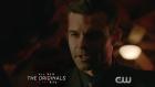 The Originals 4. Sezon 4. Bölüm 2. Fragmanı