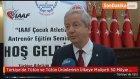 Türkiye'de Tütün ve Tütün Ürünlerinin Ülkeye Maliyeti 50 Milyar Dolar