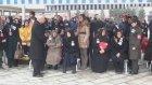 Bordo Bereli Şehit Selçuk Paker Anısına (30 Ocak)