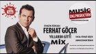 Ferhat Göçer-Yıllarım Gitti (Engin Özkan feat.)
