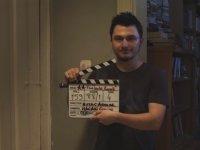 İncir Reçeli'nin 6 Yıl Sonra Gelen Kamera Arkası