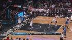 NBA 2 Nisan Performans | Elfrid Payton