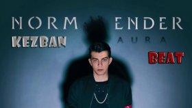 Norm Ender - Kezban Beat Remake By Ogbeatz
