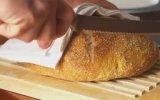 Poşette Ekmek Uygulaması ve Atletli Dayı 1998